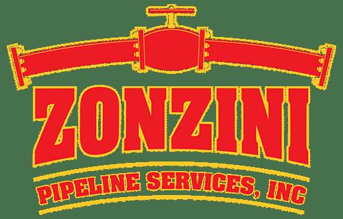 M. Zonzini Pipeline Services